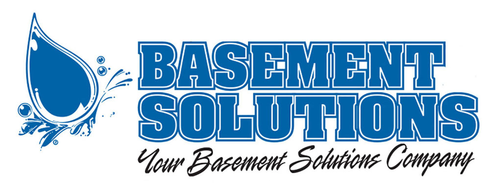 Your Basement and Foundation Experts