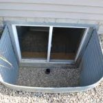 Window Wells: How to Prevent your from Flooding