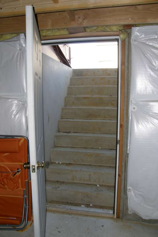 How To Turn Your Crawl Space Into A Full Basement In New