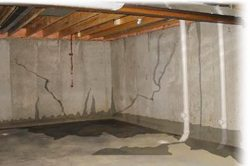 basement waterproofing hammonton nj