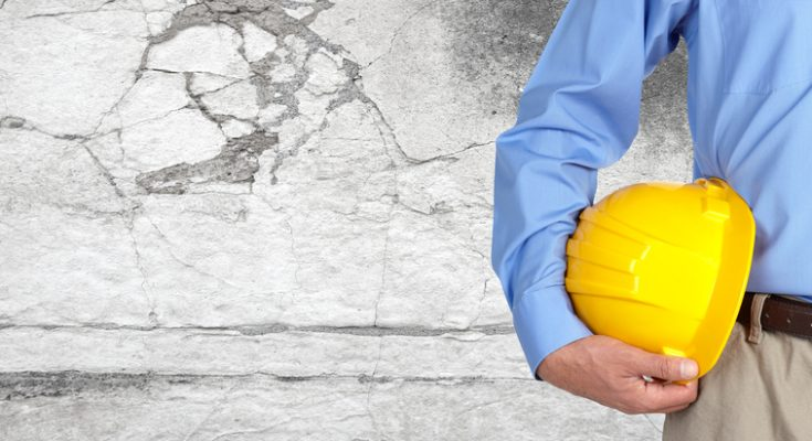 3 Signs Your Foundation Needs to Be Repaired